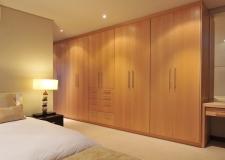 bedroom-33