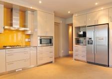 kitchen-30