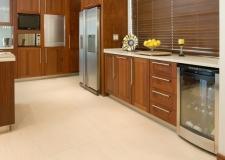kitchen-41