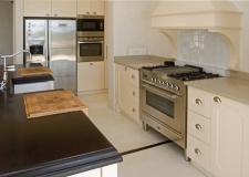 kitchen-43