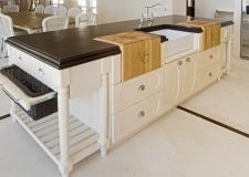 kitchen-44