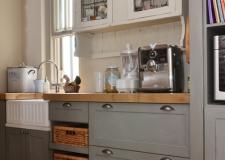 kitchen-56