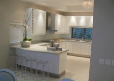 kitchen-64