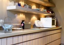 kitchen-68