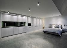 bedroom-9