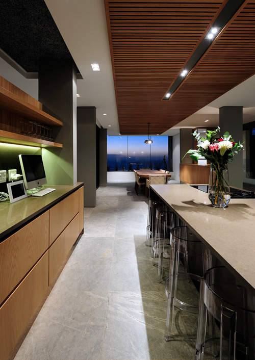 Gallery - Kitchens - Malco