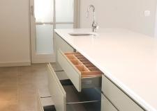 kitchen-35
